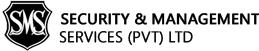 Security & Management Services Pvt. Ltd.